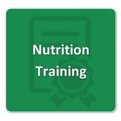 Nutrition_Training_Course_3.jpg